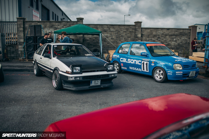 2019 JB BBQ Part One Speedhunters by Paddy McGrath-32