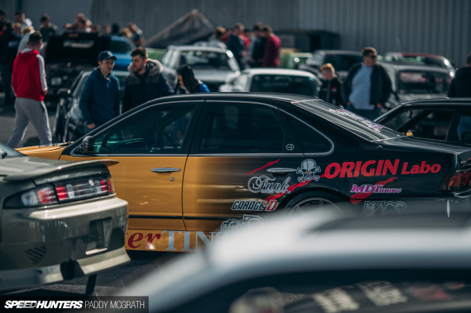 2019 JB BBQ Part One Speedhunters by Paddy McGrath-33