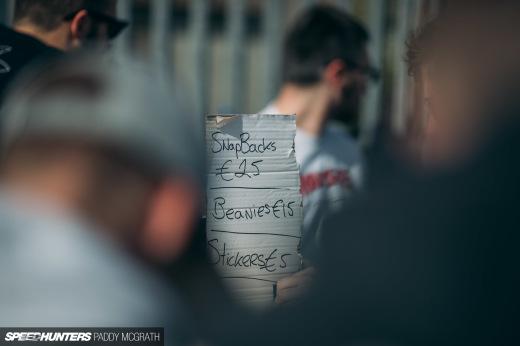 2019 JB BBQ Part One Speedhunters by PaddyMcGrath-36