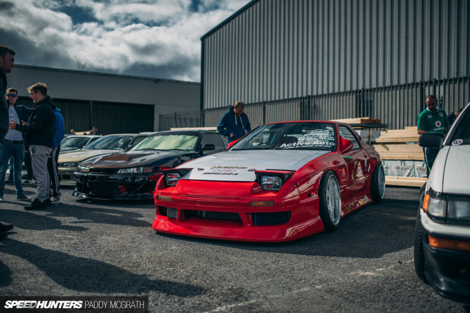 2019 JB BBQ Part One Speedhunters by Paddy McGrath-37