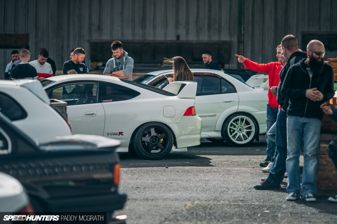 2019 JB BBQ Part One Speedhunters by Paddy McGrath-40