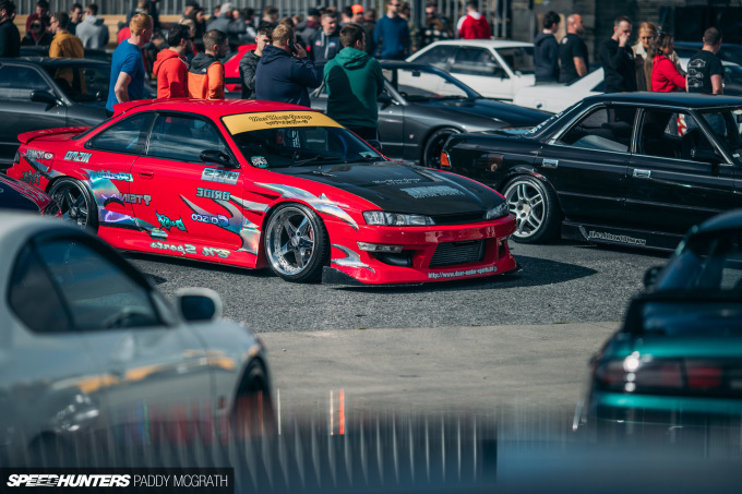 2019 JB BBQ Part One Speedhunters by Paddy McGrath-71