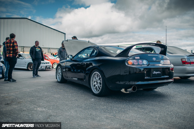 2019 JB BBQ Part One Speedhunters by Paddy McGrath-73