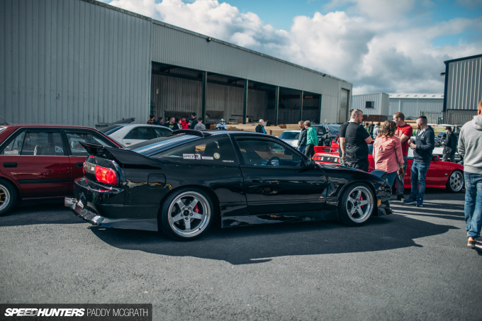 2019 JB BBQ Part One Speedhunters by Paddy McGrath-76