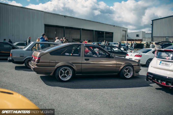 2019 JB BBQ Part One Speedhunters by Paddy McGrath-79