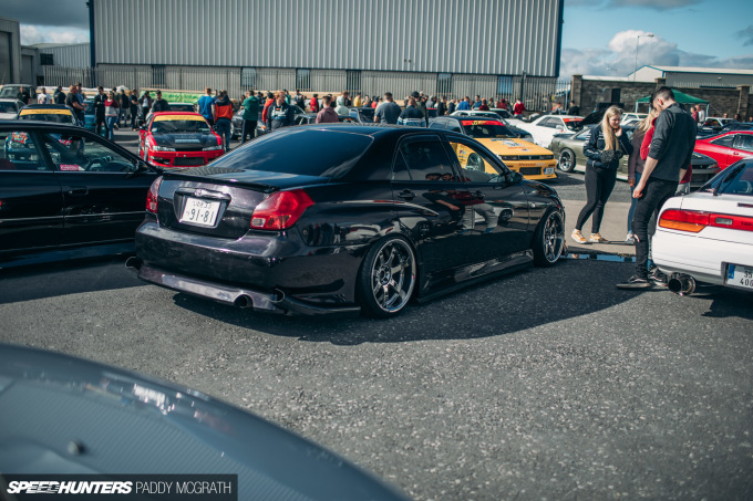 2019 JB BBQ Part One Speedhunters by Paddy McGrath-80
