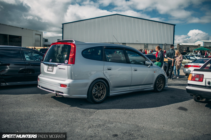 2019 JB BBQ Part One Speedhunters by Paddy McGrath-81