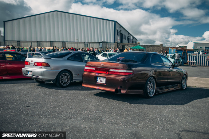 2019 JB BBQ Part One Speedhunters by Paddy McGrath-82