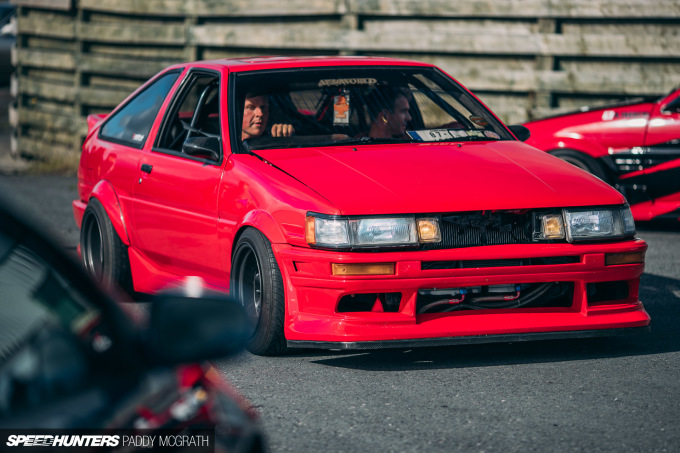 2019 JB BBQ Part One Speedhunters by Paddy McGrath-84