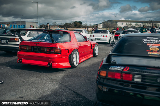 2019 JB BBQ Part One Speedhunters by Paddy McGrath-41