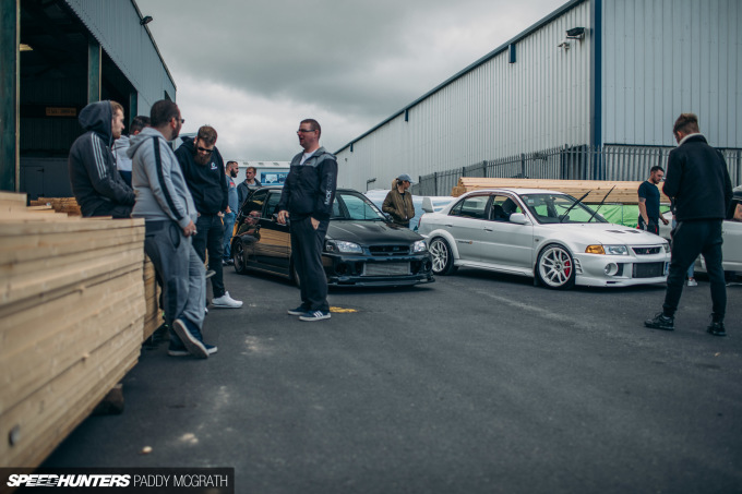 2019 JB BBQ Part One Speedhunters by Paddy McGrath-44