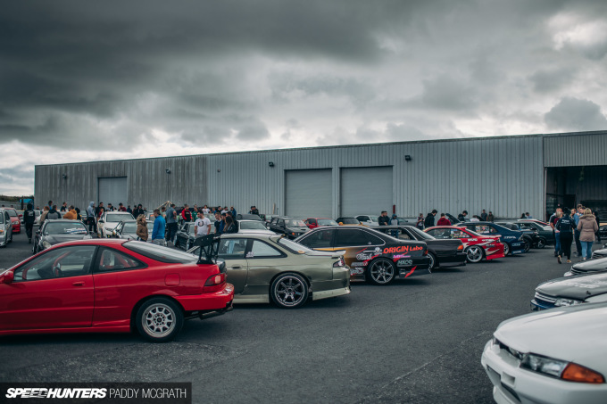 2019 JB BBQ Part One Speedhunters by Paddy McGrath-47
