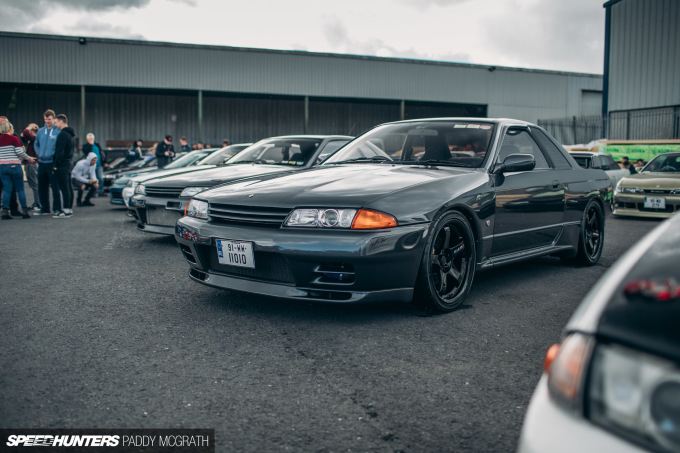 2019 JB BBQ Part One Speedhunters by Paddy McGrath-48