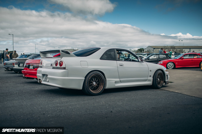 2019 JB BBQ Part One Speedhunters by Paddy McGrath-50