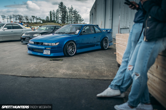 2019 JB BBQ Part One Speedhunters by Paddy McGrath-51