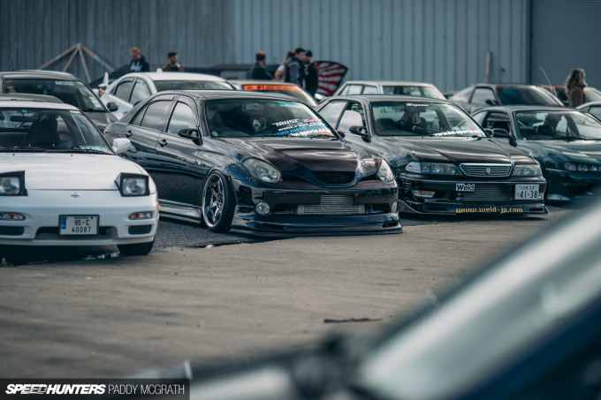 2019 JB BBQ Part One Speedhunters by Paddy McGrath-58