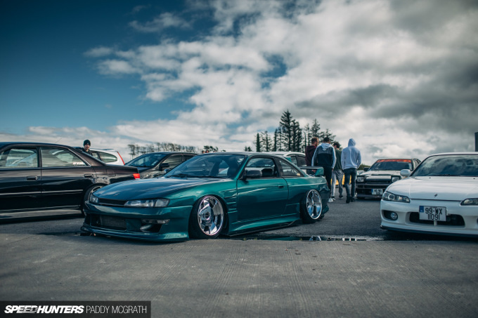 2019 JB BBQ Part One Speedhunters by Paddy McGrath-66