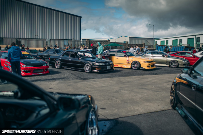 2019 JB BBQ Part One Speedhunters by Paddy McGrath-67