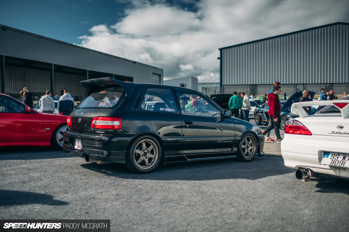 2019 JB BBQ Part One Speedhunters by Paddy McGrath-68