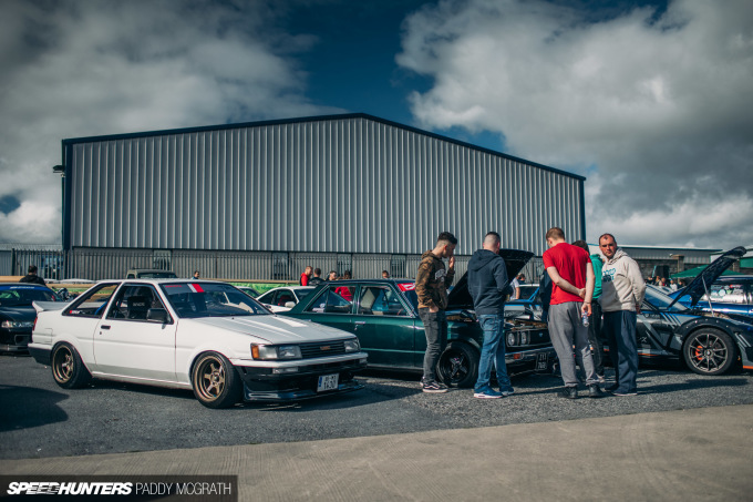 2019 JB BBQ Part One Speedhunters by Paddy McGrath-69