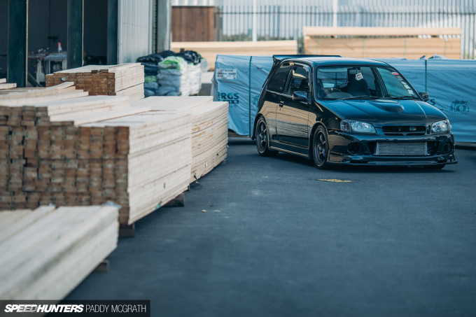 2019 JB BBQ Part One Speedhunters by Paddy McGrath-70