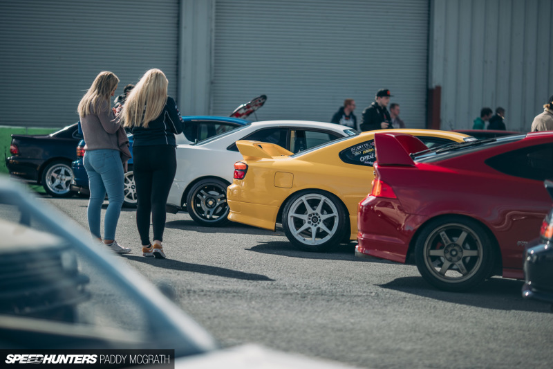 2019 JB BBQ Part Two Speedhunters by Paddy McGrath-1