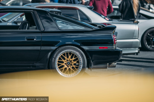 2019 JB BBQ Part Two Speedhunters by Paddy McGrath-9