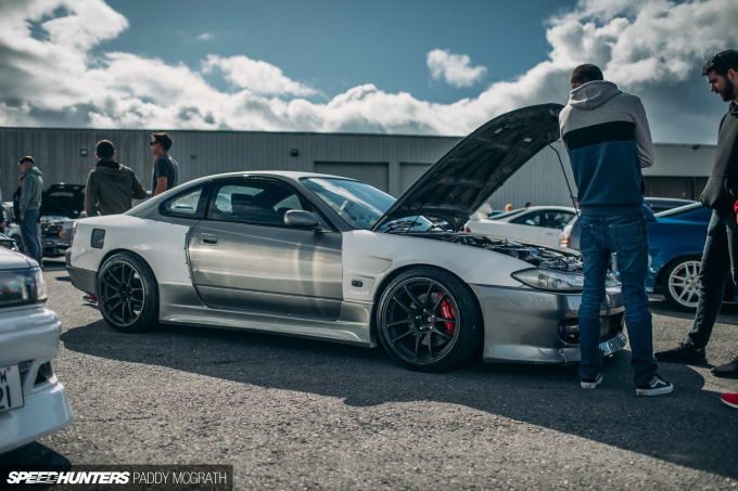 2019 JB BBQ Part Two Speedhunters by Paddy McGrath-10