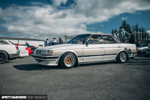 2019 JB BBQ Part Two Speedhunters by Paddy McGrath-11