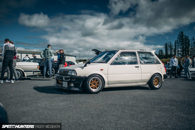 2019 JB BBQ Part Two Speedhunters by Paddy McGrath-12