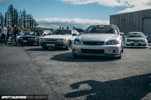 2019 JB BBQ Part Two Speedhunters by Paddy McGrath-13