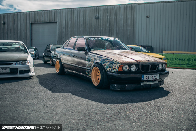 2019 JB BBQ Part Two Speedhunters by Paddy McGrath-14