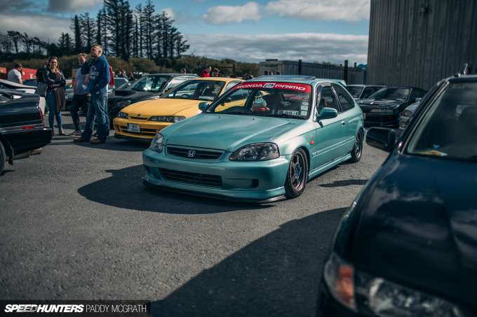 2019 JB BBQ Part Two Speedhunters by Paddy McGrath-21