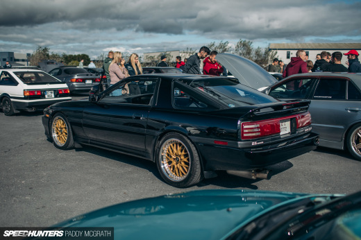 2019 JB BBQ Part Two Speedhunters by Paddy McGrath-22