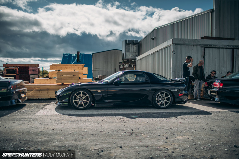 2019 JB BBQ Part Two Speedhunters by Paddy McGrath-32