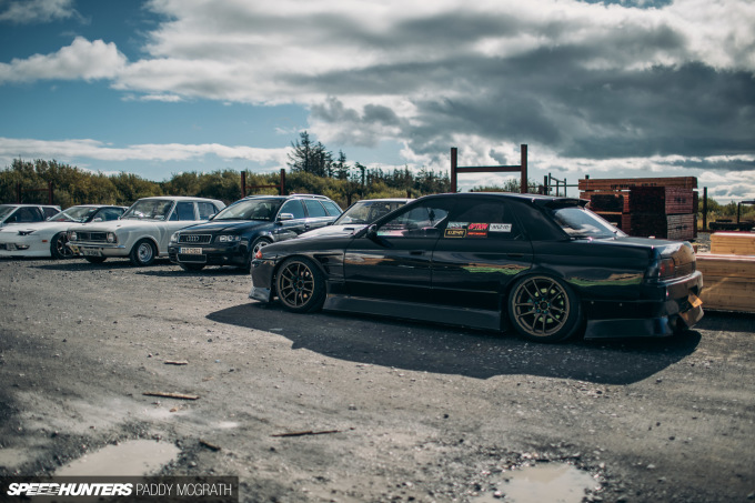 2019 JB BBQ Part Two Speedhunters by Paddy McGrath-33
