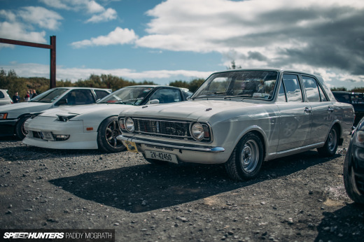2019 JB BBQ Part Two Speedhunters by Paddy McGrath-34