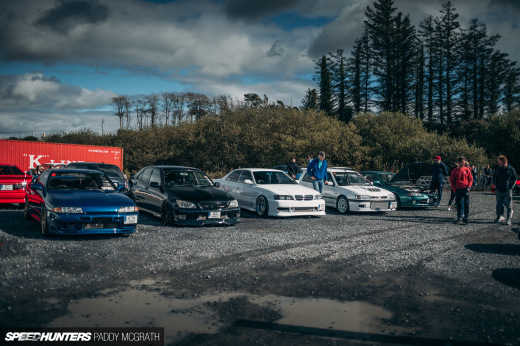 2019 JB BBQ Part Two Speedhunters by Paddy McGrath-35