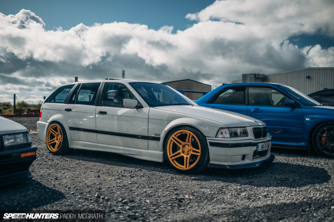 2019 JB BBQ Part Two Speedhunters by Paddy McGrath-36