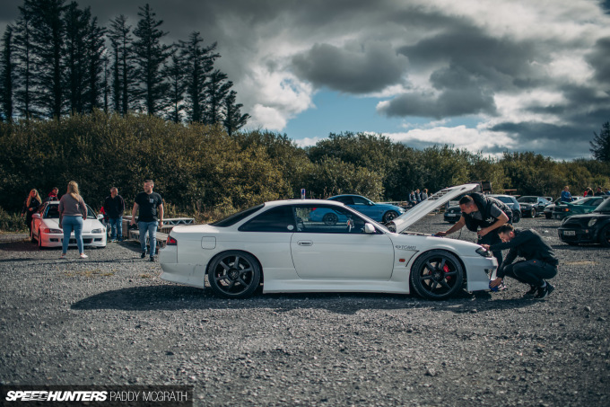 2019 JB BBQ Part Two Speedhunters by Paddy McGrath-39