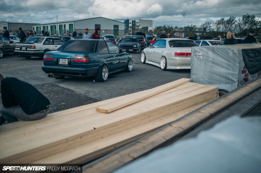 2019 JB BBQ Part Two Speedhunters by Paddy McGrath-42