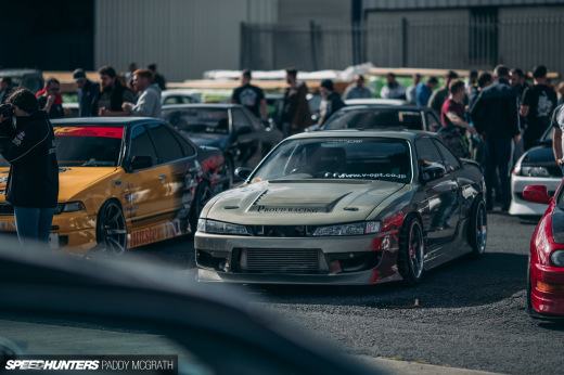 2019 JB BBQ Part Two Speedhunters by Paddy McGrath-47