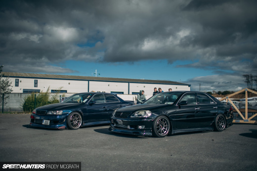 2019 JB BBQ Part Two Speedhunters by Paddy McGrath-48