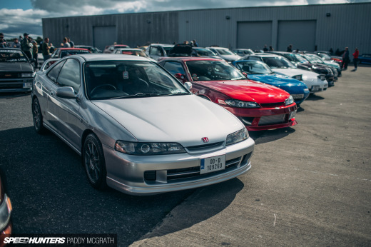 2019 JB BBQ Part Two Speedhunters by Paddy McGrath-52