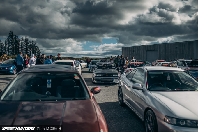 2019 JB BBQ Part Two Speedhunters by Paddy McGrath-53