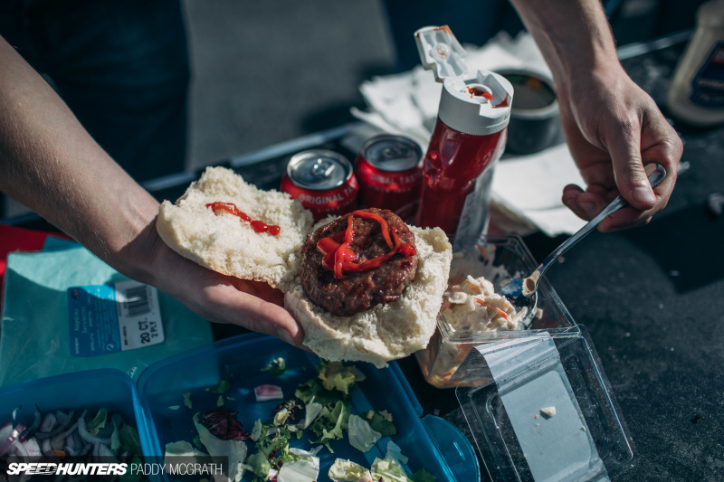 2019 JB BBQ Part Two Speedhunters by Paddy McGrath-55