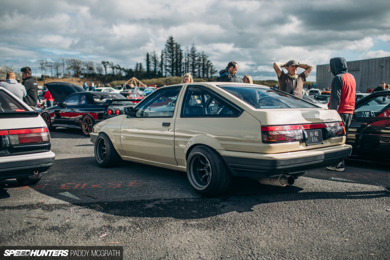 2019 JB BBQ Part Two Speedhunters by Paddy McGrath-58