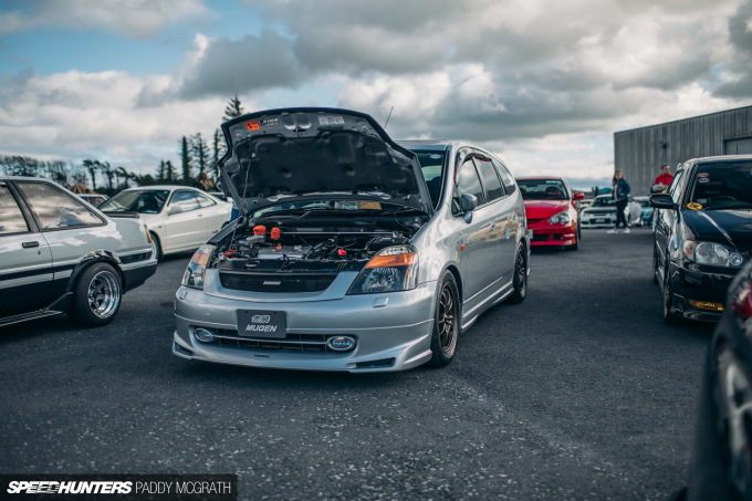 2019 JB BBQ Part Two Speedhunters by Paddy McGrath-59