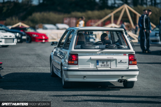 2019 JB BBQ Part Two Speedhunters by Paddy McGrath-62