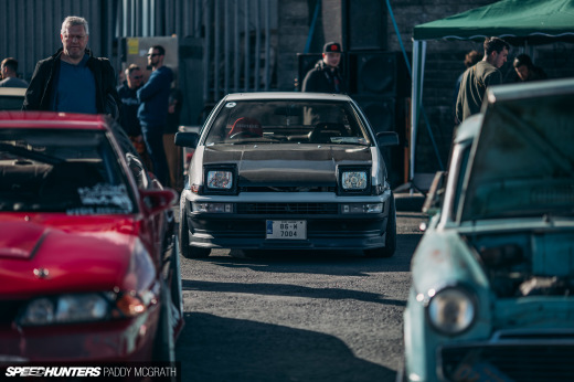 2019 JB BBQ Part Two Speedhunters by Paddy McGrath-63